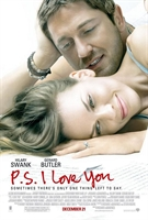 P.s. I Love You (2007) -not: Seni Seviyorum-
