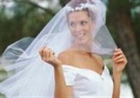 Evliliğe Yakın Mısınız?