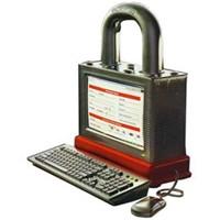 Bilgisayar Güvenliği Bölüm-1