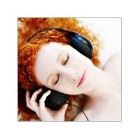 Online Mobil Müzik
