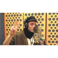 Can Bonomo'nun Ali Baba Single'ı Çıktı