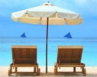 Tatilde Güzel Görünmenin Sırları