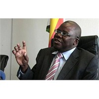 Zimbabve'nin Kasasında 217 Dolar Kaldı!