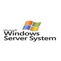 Microsoft: Yüzyilin En Büyük Kuruluşu