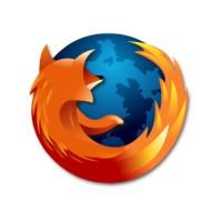 Firefox 4'ten Büyük Rekor