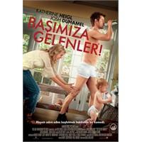 Başımıza Gelenler (2010)