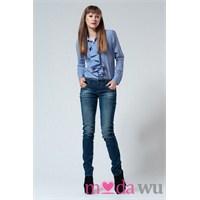 Bayan Kot Pantolon Trendleri : Ltb Ayrıcalığıyla