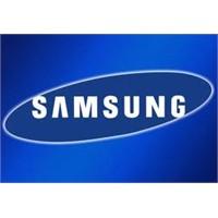 Samsung 11 Ekimde Bombalar Patlatmaya Hazırlanıyor