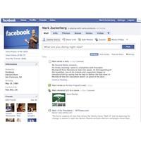 Facebook'u Eski Haline Döndürün