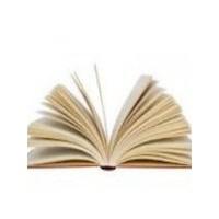 Eyvah, Kitap Yazdım! -1