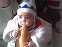 Bebeklerde Diş Çıkarma Sorunları