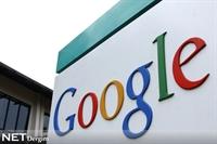 Google Vergi Cezası İçin Yargıya Başvurdu