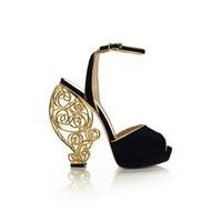 Charlotte Olympia Ayakkabılar