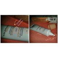 La Roche Posay Toleriane Teint Fluid Corrective Fo