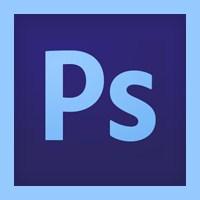 Adobe Photoshop Cs6 İle Gelen Yenilikler