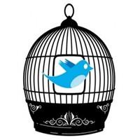 Twitter Sansür Uygulamasına Hazırlanıyor