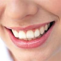 Hamilelik Dişleri Nasıl Etkiler?