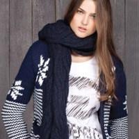 Spor, Renkli Ve Genç Ltb Jeans Kış Koleksiyonu