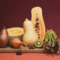 Taze Meyve, Sebze Suyu Diyeti, 7 Günde 3,5 Kilo
