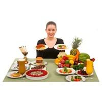 En Doğru Seçim: Akdeniz Mutfağı