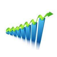 Web Sitesinin Ziyaretçi Sayısı Nasıl Arttırılır?