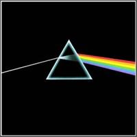 Bütün Şarkıların Güzel Olduğu Albümler