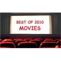 6 Dakikada 270 Film
