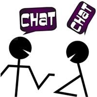 Facebook Sohbet (Chat) İle İlgili İpuçları!