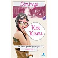 Siminya: Kız Kısmı