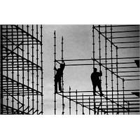 Özel İnşaat İşlerinde Bayan İşçi Çalıştırılması