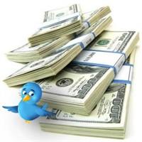 Twitter'dan Para Kazanmak - Takipçileri Yarıştırma