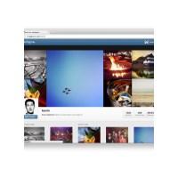 İnstagram'ın Yeni Web Arayüzü Çok Yakında