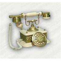 Lüzumlu Telefonlar … Sessizliğin Sesi..