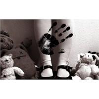 Çocuğa Yönelik Cinsel Suçlar Ve Somaly Mam