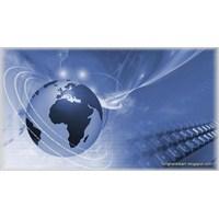 Güvenli İnternet 700 Siteye Erişimi Kesti!