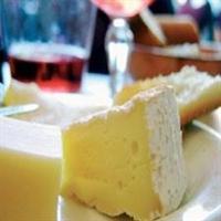 Peynirlerin Kalori Çeşitleri!