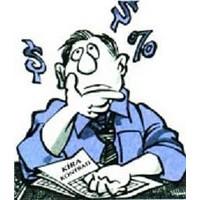 İşsizlik Maaşının Şartları Nelerdir?