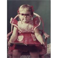 2012'de Kaç Kitap Okuyacaksınız?