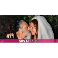 Sus Ali Sus!