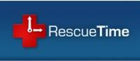 Rescuetime Ve Kullanılışı