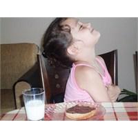 Okul Çağı Çocukları İçin Doğru Beslenme Önerileri