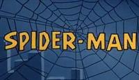 Örümcek Adam Çigi Filmi İzle - 20