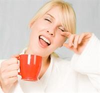 Toksin Atıcı Detoks Çayı