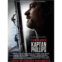 Sinekritik: Kaptan Phillips