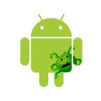 Android'in Virüs Handikapı