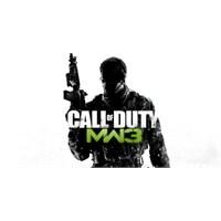 Call Of Duty: Mw3 Türkçe Dublajı Çıktı!