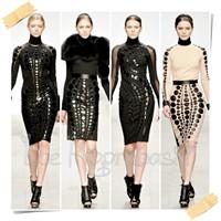 2011-2012 Sonbahar/kış Modası: Benekler...