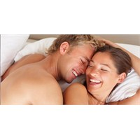 Erkekler Yatakta Ne İster?