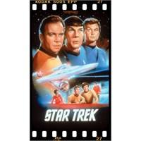 Star Trek / Uzay Yolu (1966-1969)