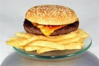Kolay Zayıflamak İçin Kalorilik Diyet